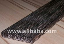 Black Patikan Wood