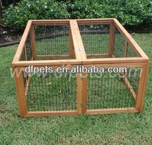 Rabbit Run Cage For Sale DFCP035