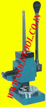 jewelry tools ring enlarger reducer cum bender