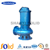 /product-detail/centrifugal-submersible-lift-discharge-marine-water-sewage-pump-machine-60703162297.html