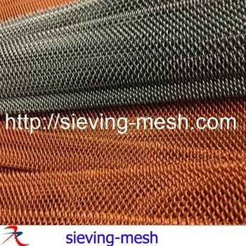 curtains screen mail mesh gallery fireplace curtain glamorous mini image screens chain com hanging