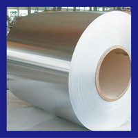 Sales Promotion ! ! ! uae galvanized steel coils with suppliers