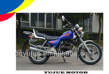125cc Chopper Motorcycle/Chopper Bike In Motorcycle