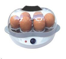 baby electric fired and poached egg boiler