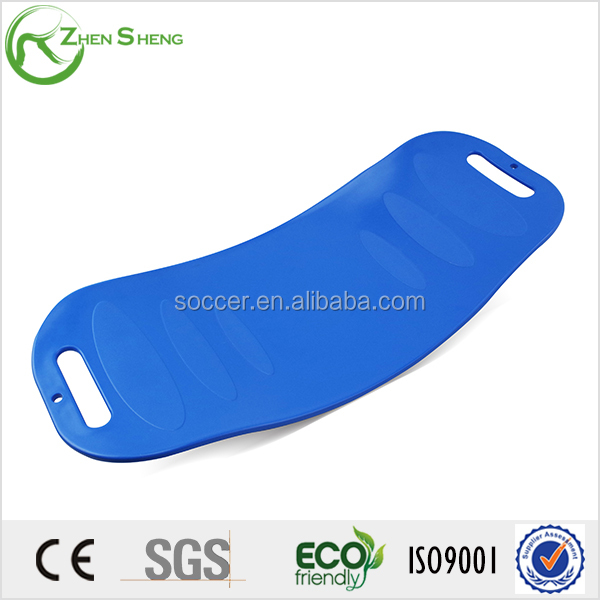 Zhensheng Abdominal Twist Fit Board with Custom Logo