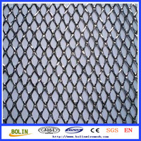 Alibaba China pure silver wire/smoking pipe woven silver screen/silver wire mesh