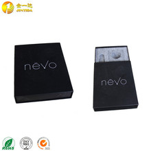 High Quality Cardboard Paper Drawer Box Packaging,Storage Sliding Drawer Gift Box,Drawer Packaging Box