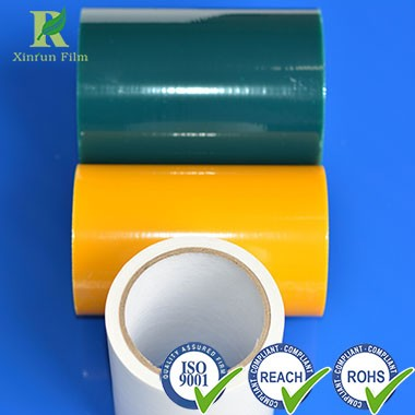 Professional 70micron LDPE Stretch Film with Low Price