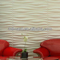 wholesale fashion different types of wallpaper