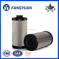 China Factory Filter 0240R005BN3HC Hydac Hydraulic Filter For Filter Equipment