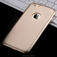 Luxury new design high quality TPU case for Iphone5
