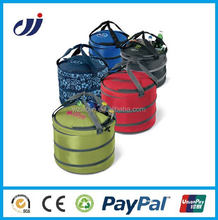 Most popular professional diabetic cooler bag