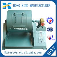Laboratory equipment manufacturers china strength test, rotating drum laboratory equipment names