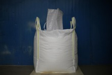 PP Big Bag, PP Jumbo Bag for Packing Chemical Products