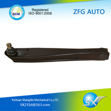 Auto chassis parts Suzuki carry control arm 45200-79001 45200-79000