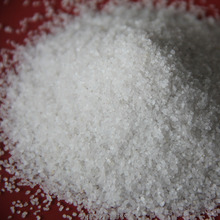 High Purity silica sand price