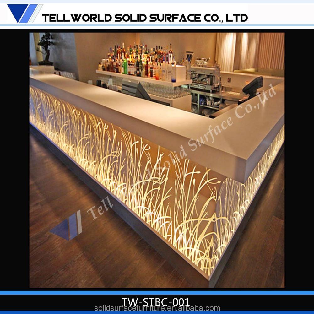 http://sc01.alicdn.com/kf/HTB1SYcKHFXXXXa7XXXXq6xXFXXXl/Affordable-modern-design-Acrylic-Solid-Surface-nightclub.jpg