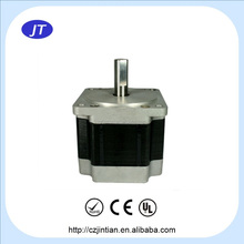 China wholesale merchandise top grade high end brushless motors