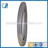 2016 new sale professional factory motorcycle tyre tire