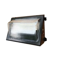 High Quality Outdoor Lamp Led Light IP65 Wallpack 40W 60W 90W UL&CUL DLC LED wall pack lights