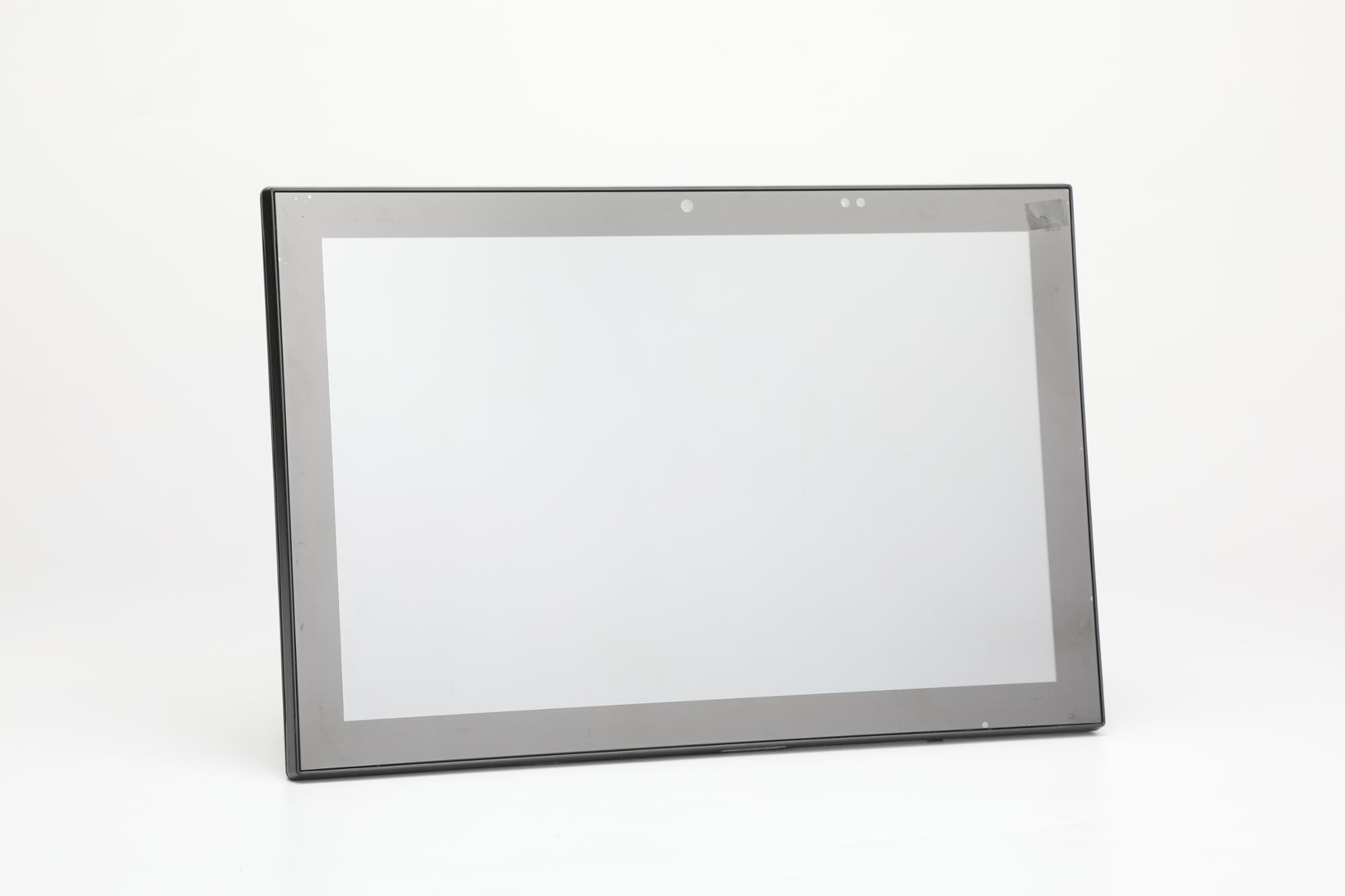 "Wall Mount 10"" PoE Android Tablet For Home Automation"
