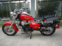 UM MOTORCYCLE Chopper motorcycle 200CC 250cc