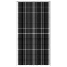 300W Poly Solar Cell Equipment for Manufacture Solar Panel