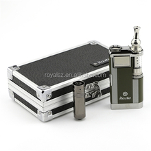 High quality Innokin itaste VTR VV/VW 2600mah Original Innokin i Taste VTR In Stock