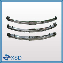 truck and trailer auto parts leaf spring for Toyota