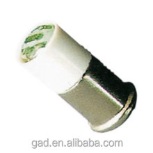 BA6S-A CNGAD 220V LED Mini Lamp Bulb