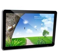 alibaba best sellers wifi android tablet pc 21 inch