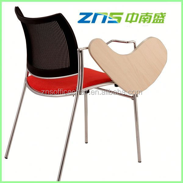 luxury small folding outdoor concert chair for sale