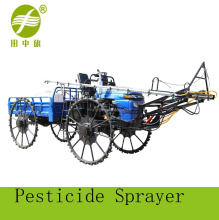 High quality agriculture pesticide sprayer, tractor mounted insecticide sprayer