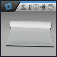 "0.001""/0.002""thickness X 1500Width PTFE/teflon films/thin films/tapes/membrane"