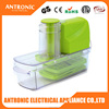 /product-detail/2016-hot-selling-atc-ms-pc200-multifunction-electric-mandoline-vegetable-slicer-as-seen-on-tv-60415577596.html