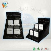 acrylic acrylic bracelet counter display lcd digital counter display