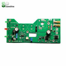 PCB board Assembly board, print circuit board with electronic components