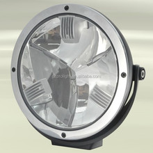 30W LED Off Road Light From 23 Years Manufacturer In China _XT6000