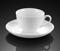 140cc 140ml cups and saucers