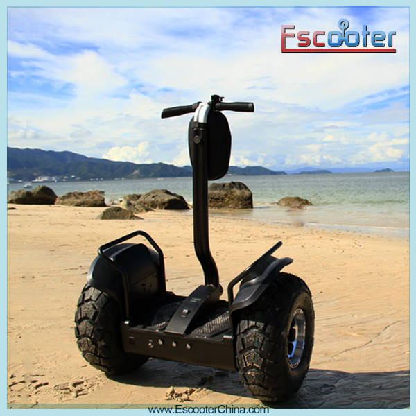 Xinli Factory direct sales self balancing 2 wheel electric scooter 250w