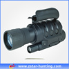 Hot seller hunting night vision scope used night vision scopes day night scopes