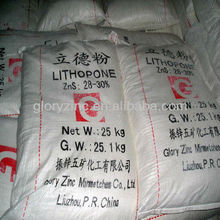 lithophone chinese supplier