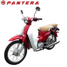 Pantera Brands New Two Wheelers 50cc Mini Motorbike For Sale