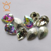High Quality And Good Price Crystal