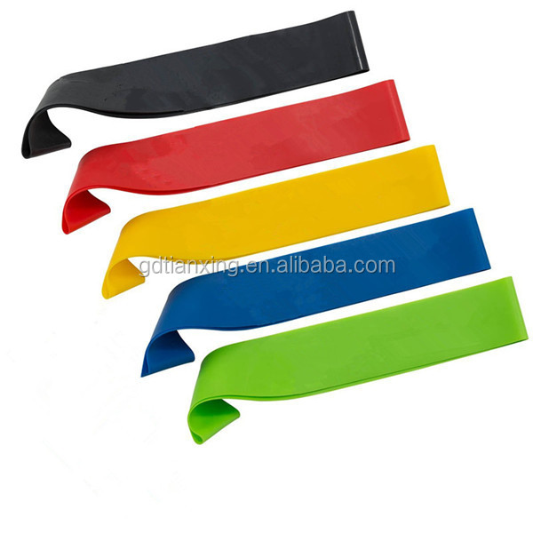 Smart Health lifestyle Resistance bands Aerobic Exercise