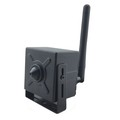 New Arrival Mini Size Wifi 2.0 Megapixel 1080P IP Camera for ATM Machine