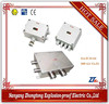 /product-gs/ejx-series-small-size-explosion-proof-optic-cable-joint-box-for-e-dip-60239800770.html