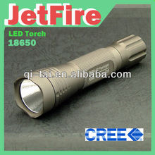 85W 75W 65W 50W hid flashlight/hid torch with A Grade new battery