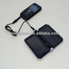 Solar Mobile Phone Charger & Solar Energy Charger & Digital Product Charger
