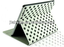 hot sale tablet pc cover